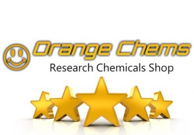 Research Chemicals D...