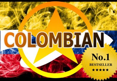 Colombian Research C...