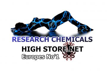 CBD Isolate Online Supplier EU